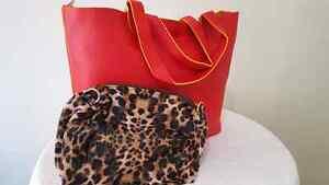 DKNY handbag Merrylands Parramatta Area Preview