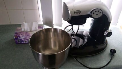 Stand mixer big size  $40 Cartwright Liverpool Area Preview