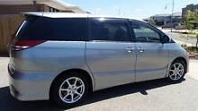 2006 Toyota Estima Van/Minivan Taylors Hill Melton Area Preview