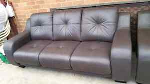 Italian Leather Cartwright Liverpool Area Preview