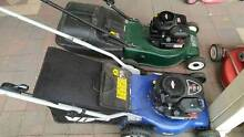 Victa & Missile Lawn Mowers Keysborough Greater Dandenong Preview