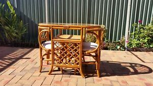Table & Chairs Panania Bankstown Area Preview
