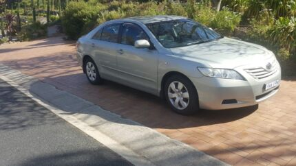 Uber car for Rent Hawker Belconnen Area Preview