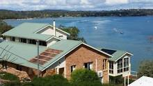 EXECUTIVE WATERFRONT HOME - VIEW YOUTUBE VIDEO Lewisham Sorell Area Preview