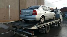 Cash $$$$ for cars in Melbourne Craigieburn Hume Area Preview