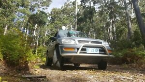 Hobart Region Tas Cars Amp Vehicles Gumtree Australia