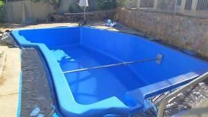 Pool Repairs and Renovations- Urban Pools Perth Perth City Area Preview