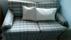 Freee Couch Pennant Hills Hornsby Area Preview
