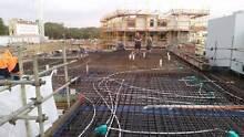 JL Concreting Perth Fremantle Fremantle Area Preview