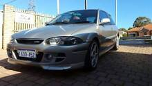 Proton Satria GTI Turbo GSR 1.8T 4G93T 4G93P 4G93 Manual Bentley Canning Area Preview