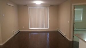 2 Bedroom Apartment for rent in Panorama Hills NW