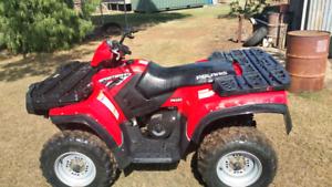 Toowoomba region qld farming vehicles gumtree australia free polaris sportsman 500 fandeluxe Gallery