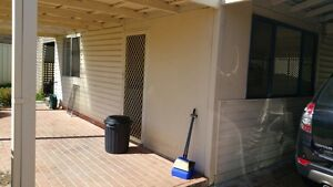 Granny Flat For Rent includes all bills Thirlmere Wollondilly Area Preview