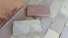 FREE PAVERS Beckenham Gosnells Area Preview