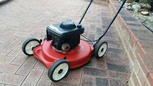 Slasher Mower Bicton Melville Area Preview
