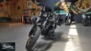 Harley-Davidson Dyna Low Rider S FXDLS CVO Screamin Eagle