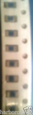 C1q 3 Bel Fuse Fuse 3A 125V 1206 Fast C1q Smt Rohs 1 Unit