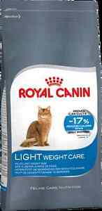 Royal Canin Feline Range (From $24.95) Blaxland Blue Mountains Preview