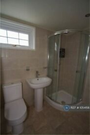 1 bedroom in Watlington Road, Cowley, Oxford, OX4 (#1054156)