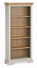 New bookcases 25+ to choose from