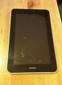 Tablet Huawei S7-721w youth