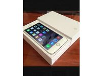Unlocked 64 GB iPhone 6 Great A+++