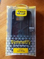 Brand New- Otterbox Symmetry for Galaxy S6 Edge