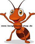 bergameise-shop