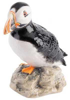New boxed JOHN BESWICK Puffin bird figure JBB26