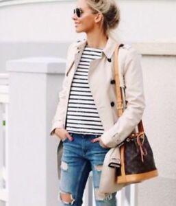 Authentic Louis Vuitton noe purse hand bag