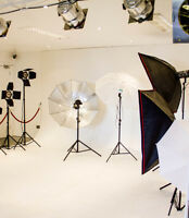 Pro. Videographer Experienced Affordable Equipped $7.50/ min!