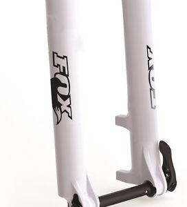 Fox-Shox-MTB-Mountain-Bike-Vinyl-Decals-Stickers