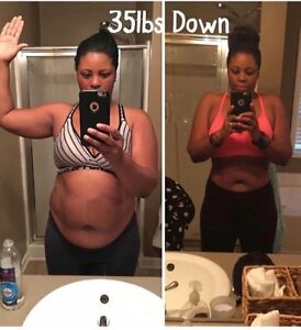 Lose 15-30 lbs in 30 days