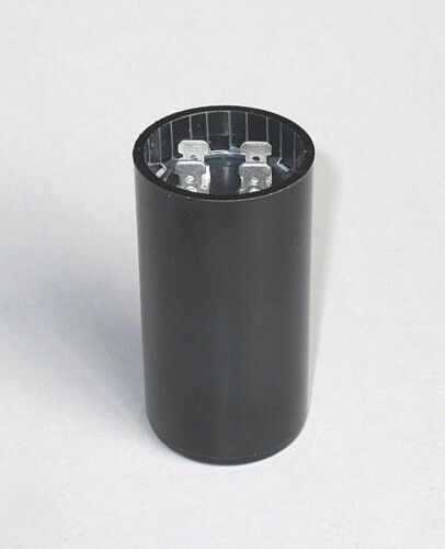 Pool Pump Start Capacitor for Hayward Super Pump, Max Flo .75 HP, 1.0 HP, 1.5 HP