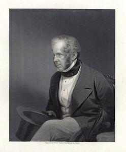 PALMERSTON-portrait-Prime-Minister-antique-print-c1880