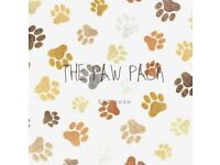 🐾The Paw Pack🐾
