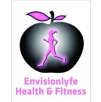 Personal Training/Health consultation