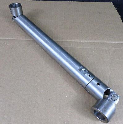 Traub 727462 Joint Shaft