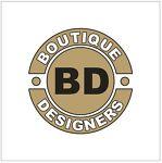 Boutique Designers