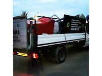 Transit tail lift