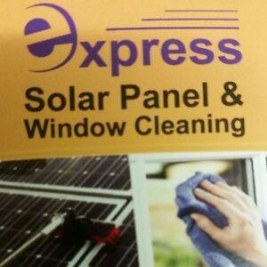 Express Business For Sale Bunbury Bunbury Area Preview