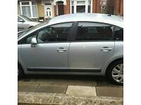 REDUCED PRICE Citreon c4 for sale