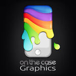 OnTheCaseGraphicsLTD