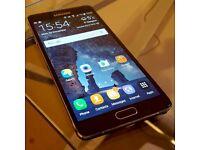 Samsung Galaxy Note 4 SM-N910F 32GB Sim Free
