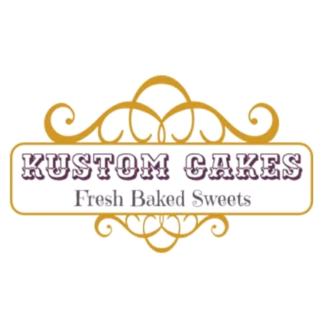 Cheap Elegant Cakes & Sweets!