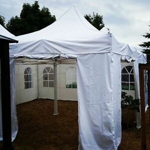 BEST PRICES!! GTA Party Rental - Tables Chairs Tents! Oakville / Halton Region Toronto (GTA) image 5