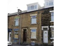 4 Bedroom House BD5 West Bowling to let