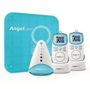Angel care baby monitor for sale!