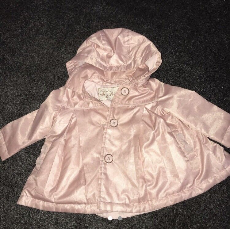 Baby girl designer clothes | in Newcastle, Tyne and Wear | Gumtree