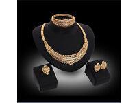 Investment partner required for artisan costume high end jewelry boutique